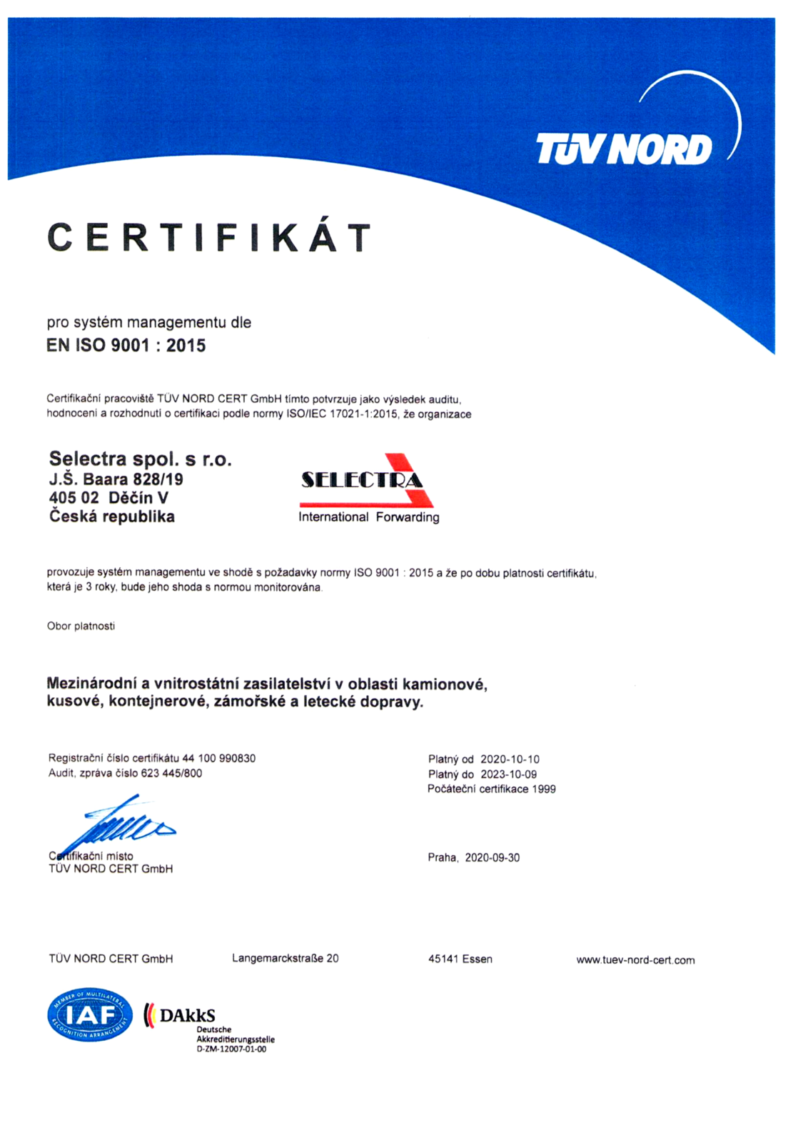 ISO Certifikát 20201010 CZ.png